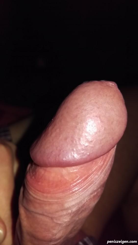 Private sexkontakte in leipzig