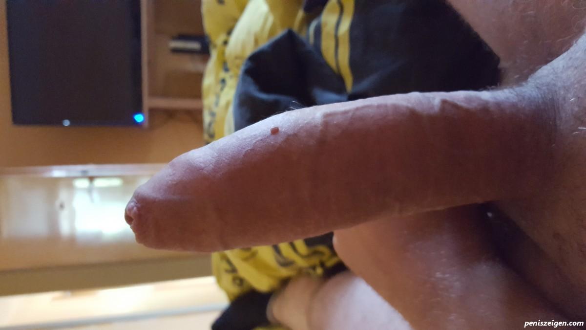 21cm Kostenlose Penis Bilder Und Schwanzfotos