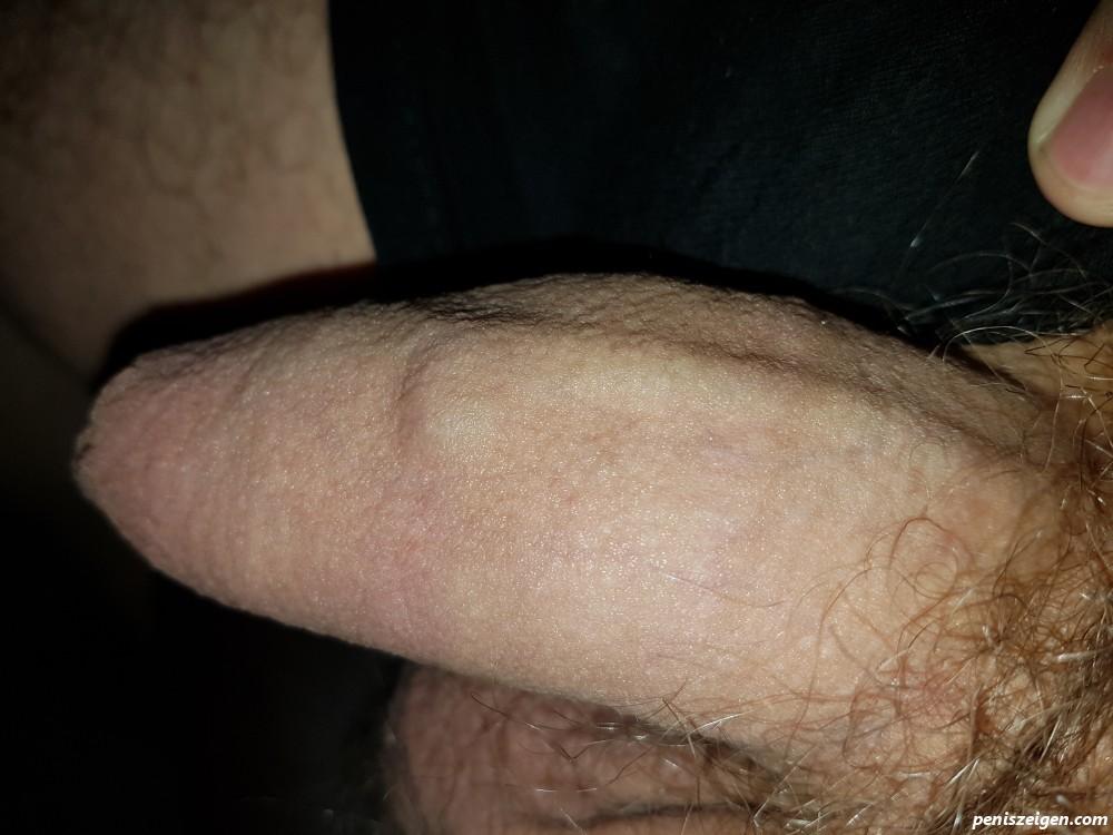 Amateur mature sex tube