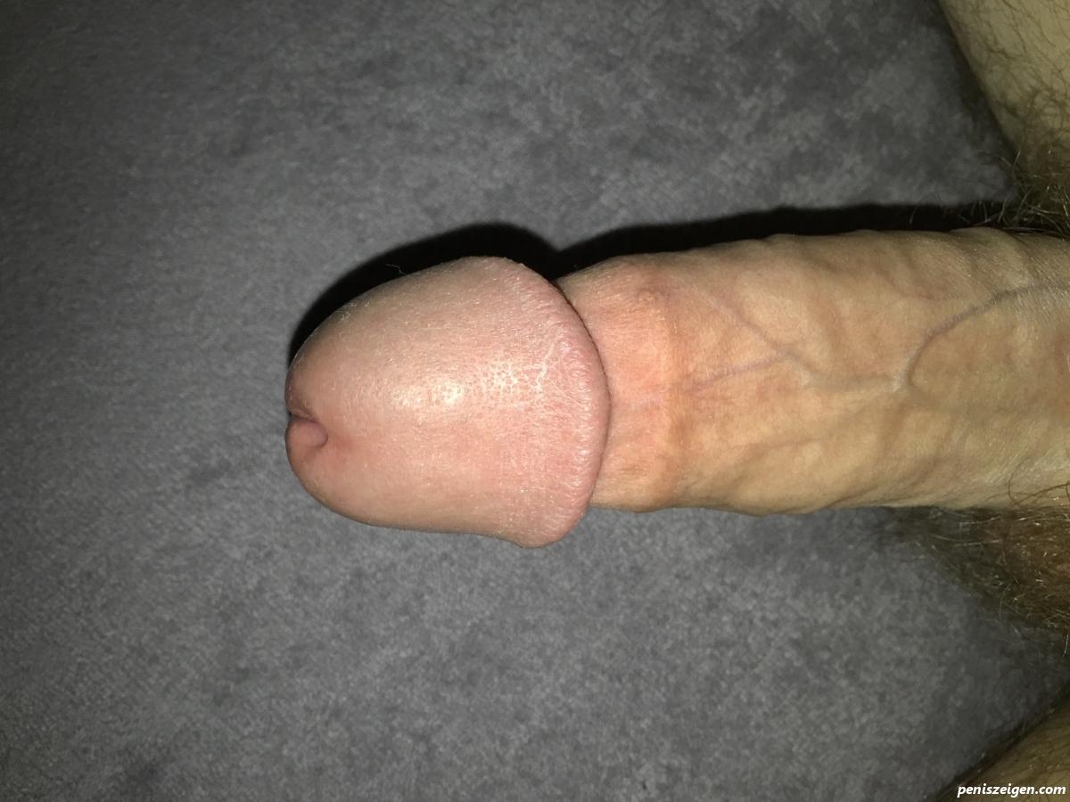 Beschnittener Schwanz