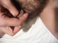 Spiel Junge nackte Männer
