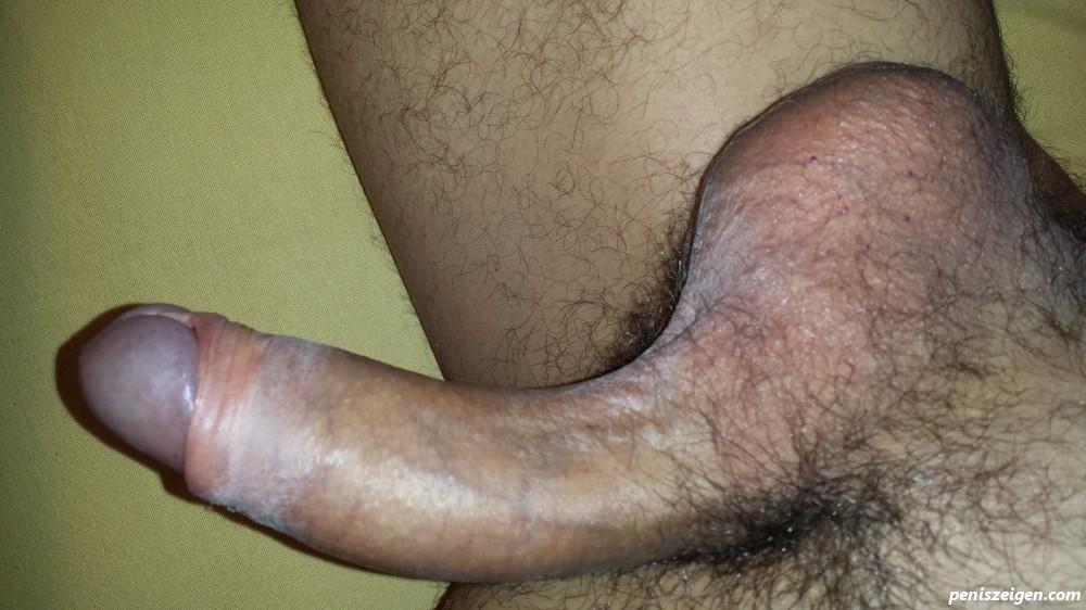 Russian facesitting tube
