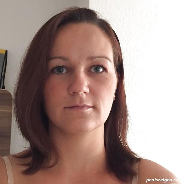 Mandy Mahnke ungeschminkt - Kostenlose Penis Bilder und