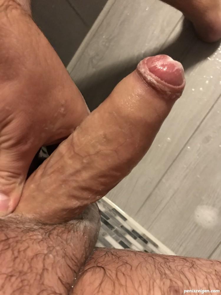 Penis Geil