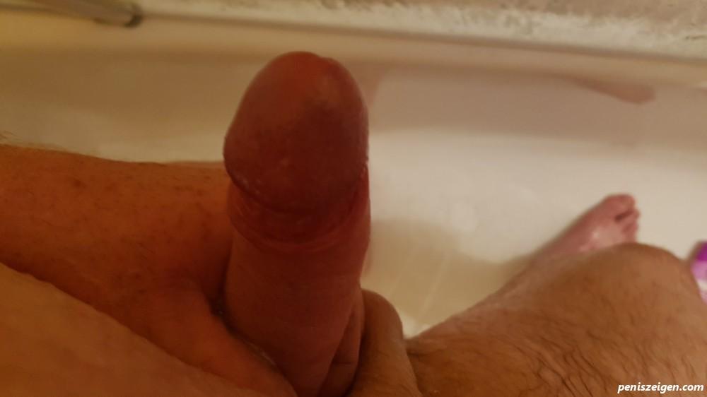 Sex bei oma