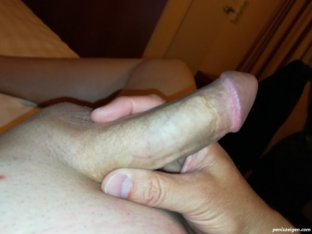 Masturbieren beschnitten Orgasmus: 287,045