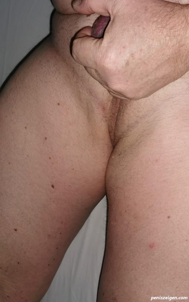 Bilder kleine muschi Vulva