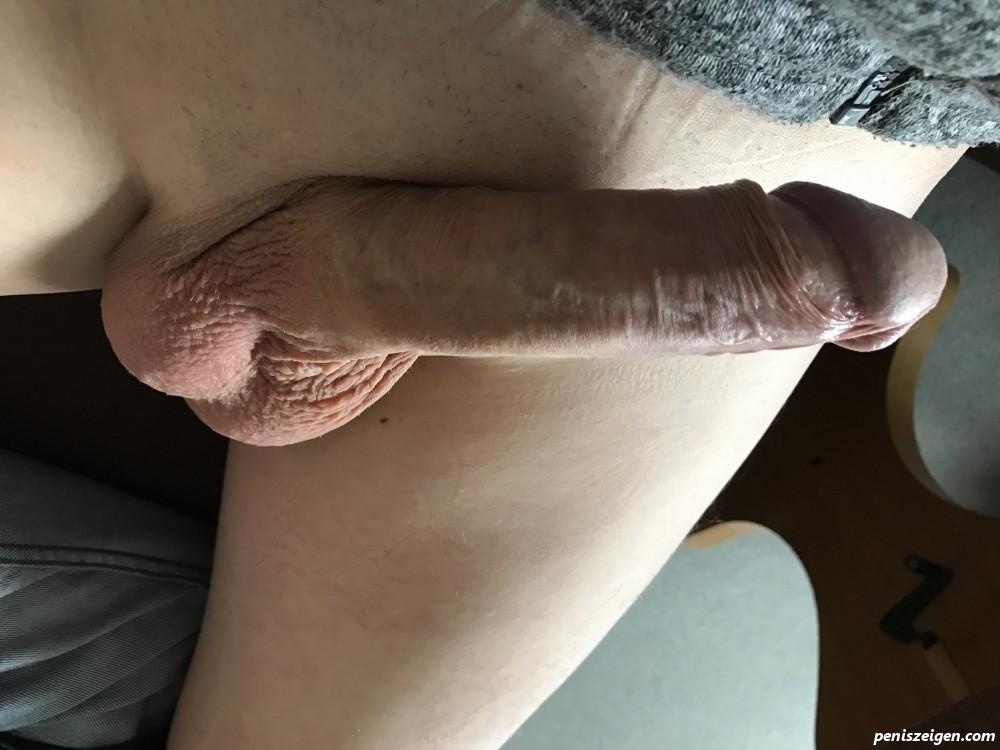 Penis Wixen